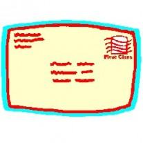 Post image for Direct Mail Secret