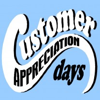 Post image for Three Pillars Of Customer Service