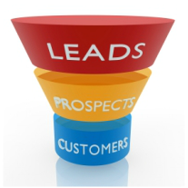 Post image for How to get cleaning business leads…