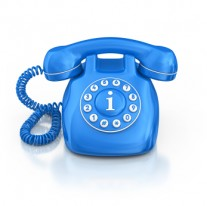 Post image for How to get a business phone number for your cleaning business