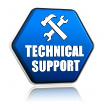 Post image for A good janitorial supply house is like having your own technical support center