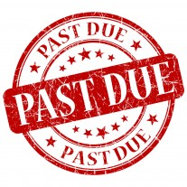 Post image for FREE DOWNLOAD: Collection letters for past due cleaning accounts