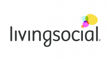 "Post image for How a company called ""LivingSocial"" can help you promote your house cleaning business"