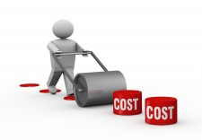 Post image for The secret to a profitable cleaning company is MANAGING YOUR EXPENSES!
