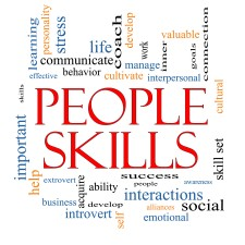 Post image for How to improve your people skills so you can have more success in your business