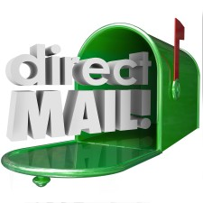 "Post image for ""Micro"" Direct Mail Campaigns Are Easy To Do And Can Make You A Bundle Of Money…"