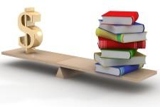Post image for Four books that aspiring entrepreneurs should read…
