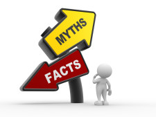 Post image for Six small business myths that every beginner should know…