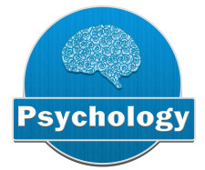 "Post image for 6 Psychological Sales ""Triggers"" that help turn LOOKERS INTO BUYERS"