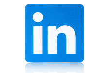 Post image for 7 LinkedIn Business Marketing Tips