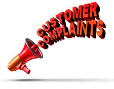 Post image for VIDEO: Discover how to make customers that complain about your service HAPPY AGAIN in 9 steps