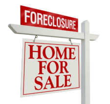 Post image for How to find realtors that deal in foreclosures