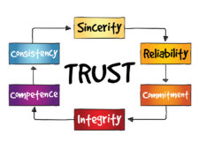 Post image for How one man built a BUSINESS EMPIRE based upon the simple concept of TRUST